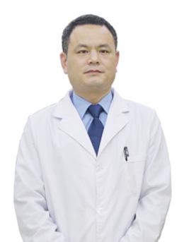 褚福镇医生